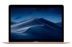 Apple MacBook Late 2018 | Сервис-Бит