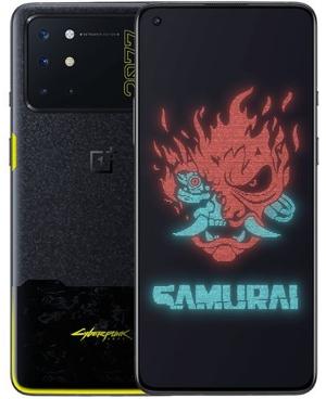 OnePlus 8T Cyberpunk 2077 | Сервис-Бит