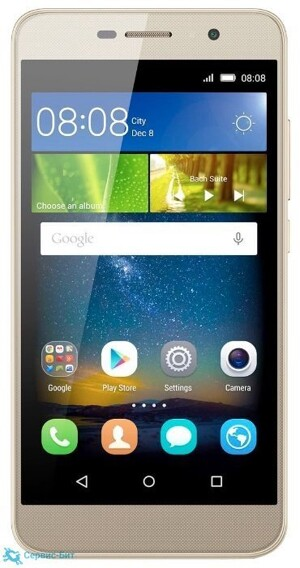 Huawei Honor 4C Pro | Сервис-Бит
