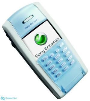 Sony Ericsson P800 | Сервис-Бит