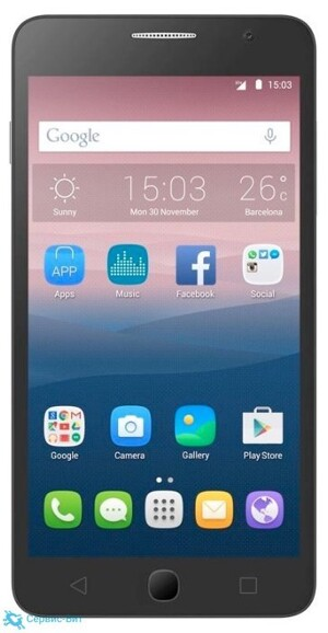 Alcatel One Touch 5070D | Сервис-Бит
