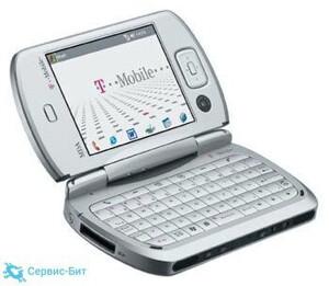 T-Mobile MDA Pro | Сервис-Бит