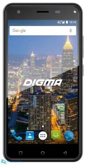 Digma CITI ATL 4G | Сервис-Бит