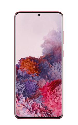 Samsung Galaxy S20+ | Сервис-Бит