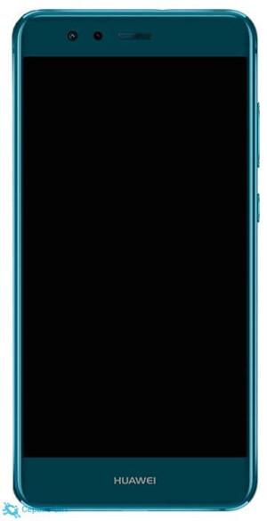 Huawei P10 Lite | Сервис-Бит