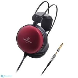 Audio-Technica ATH-A1000Z | Сервис-Бит