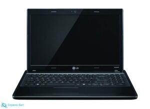 LG SD525 L.AD01R1 | Сервис-Бит