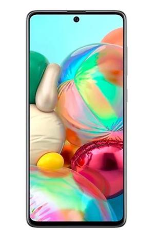 Samsung Galaxy A71 | Сервис-Бит
