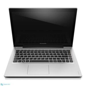 Lenovo IdeaPad U330 | Сервис-Бит