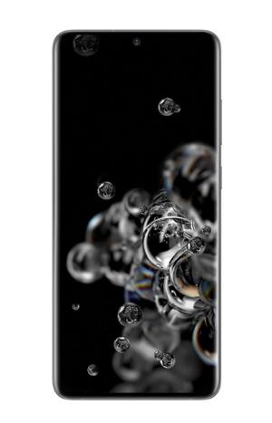 Samsung Galaxy S20 Ultra | Сервис-Бит