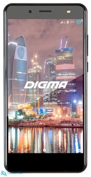 Digma Vox Flash 4G | Сервис-Бит