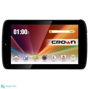 Crown B768 | Сервис-Бит