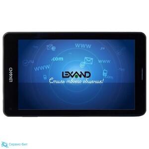 Lexand A711 | Сервис-Бит