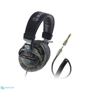 Audio-Technica ATH-PRO5MK2 | Сервис-Бит