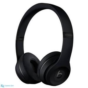 Beats Solo3 Wireless | Сервис-Бит