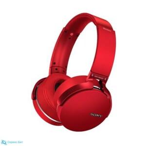 Sony MDR-XB950B1 | Сервис-Бит
