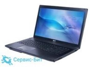 Acer Aspire 7750-2313G32Mnss | Сервис-Бит