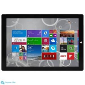 Microsoft Surface Pro 3 i5   Сервис-Бит
