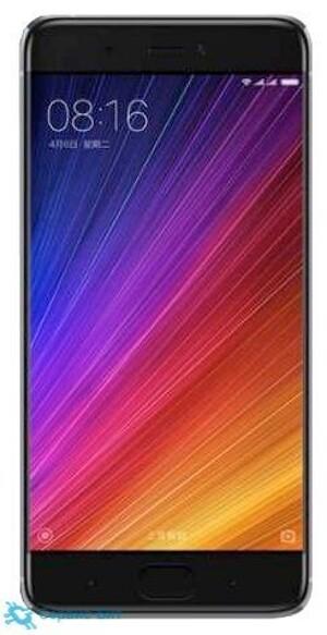 Xiaomi Mi5S | Сервис-Бит