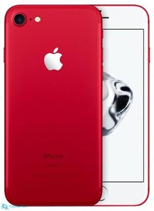 Apple iPhone 7 | Сервис-Бит