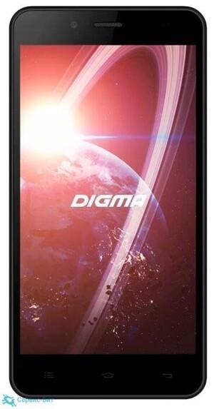 Digma Linx C500 3G | Сервис-Бит