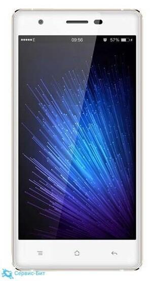 RITZVIVA K500 LTE   Сервис-Бит