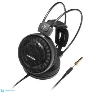 Audio-Technica ATH-AD500X | Сервис-Бит