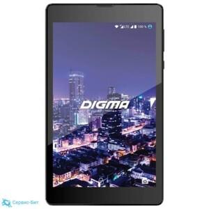 Digma CITI 7507 4G | Сервис-Бит