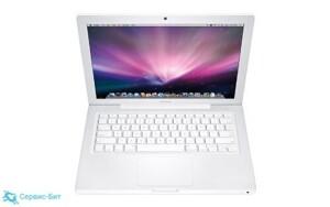 "Apple MacBook 13"" A1181 2006-2009 | Сервис-Бит"