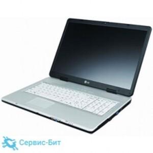 LG R700 AP77R1 | Сервис-Бит