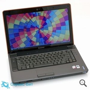 Lenovo IdeaPad Y550 | Сервис-Бит