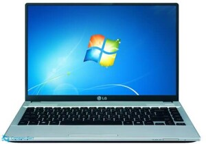 LG P435 P.AE01R1 | Сервис-Бит