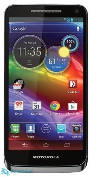 Motorola Electrify M | Сервис-Бит