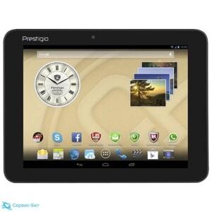 Prestigio MultiPad PMT5287 | Сервис-Бит