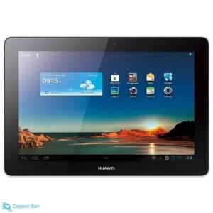 Huawei MediaPad 10 Link | Сервис-Бит