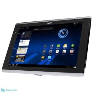Acer Iconia Tab A500 | Сервис-Бит