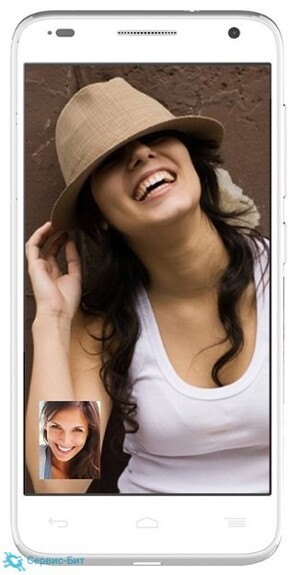Alcatel Idol 2 Mini 6016X | Сервис-Бит