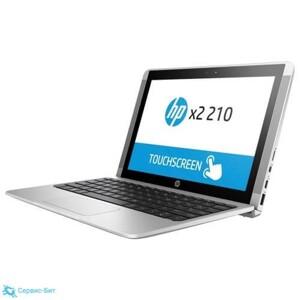 HP x2 210 Z8350 | Сервис-Бит
