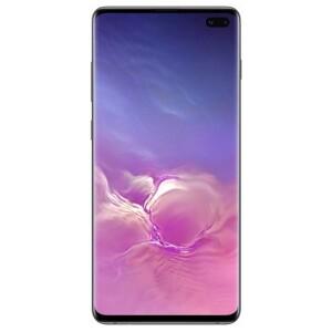 Samsung Galaxy S10+ | Сервис-Бит