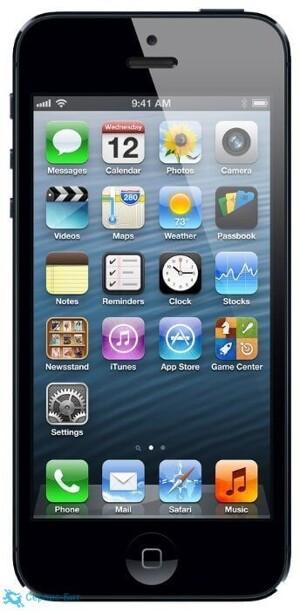 Apple iPhone 5G | Сервис-Бит