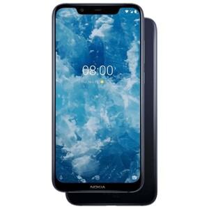 Nokia 8.1 | Сервис-Бит