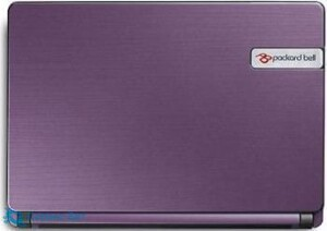 Packardbell Dot SE3/V-001RU | Сервис-Бит