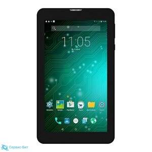 bb-mobile Techno MOZG 7.0 I700AJ | Сервис-Бит