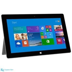 Microsoft Surface 2   Сервис-Бит