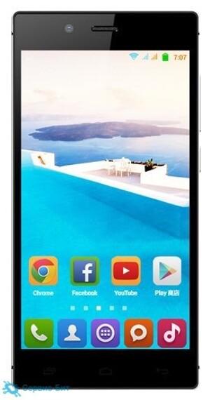 iOcean X8 mini Pro | Сервис-Бит