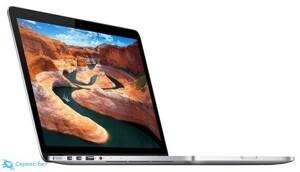 "Apple MacBook Pro 13"" A1502 2013-2015 | Сервис-Бит"