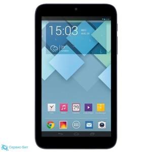 Alcatel Pixi 7 3G | Сервис-Бит