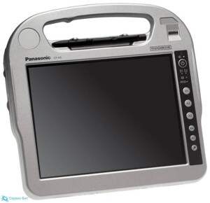 Panasonic Toughbook CF-W7 | Сервис-Бит
