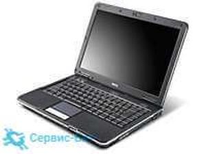 Benq Joybook S31 | Сервис-Бит