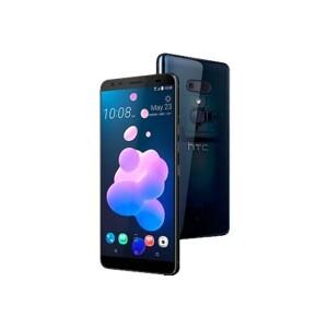 HTC U12 Plus | Сервис-Бит